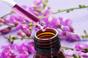 Ease Your Dental Anxiety with Aromatherapy at Brighton Dental