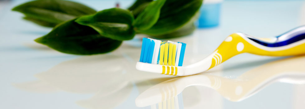 The Best Toothpaste, Flourode Free Toothpaste